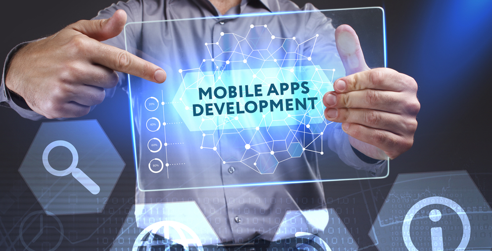 Practices For An Effective Mobile App Development
