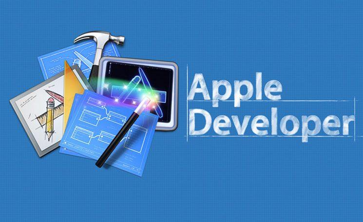Appetiser's iOS app developers